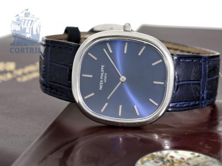 hochwertige taschen armbanduhren feine sammleruhren cortrie spezial auktionen f r uhren. Black Bedroom Furniture Sets. Home Design Ideas